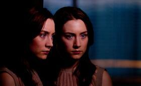 Seelen mit Saoirse Ronan - Bild 25
