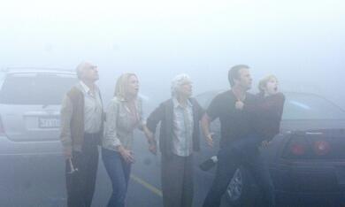 Der Nebel - Bild 10