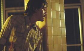 No Country for Old Men mit Josh Brolin - Bild 70