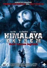 Himalaya Extrem - Unter Lawinen begraben