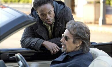 Der letzte Akt mit Al Pacino - Bild 10