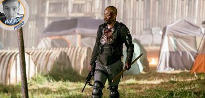 The Walking Dead - Staffel 8, Folge 14:Still Gotta Mean Something