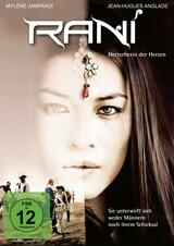 Rani - Herrscherin der Herzen - Poster