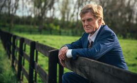 The Old Man and the Gun mit Robert Redford - Bild 6