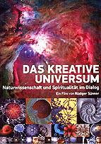 Das kreative Universum - Poster