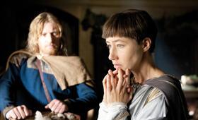Die Päpstin mit David Wenham und Johanna Wokalek - Bild 18