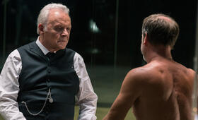 Westworld, Westworld Staffel 1 mit Anthony Hopkins - Bild 81