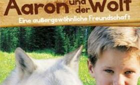 Aaron und der Wolf - Bild 1