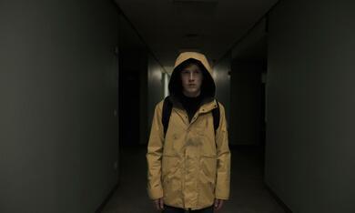 Dark, Dark - Staffel 1 mit Louis Hofmann - Bild 6