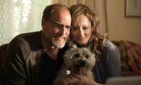 Wilson mit Woody Harrelson und Judy Greer - Bild 102