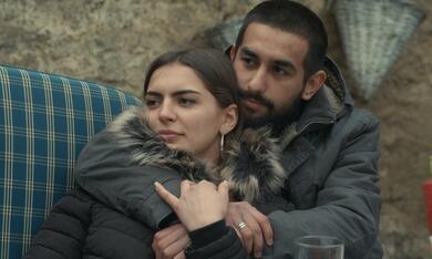Oray mit Deniz Orta und Zejhun Demirov - Bild 5