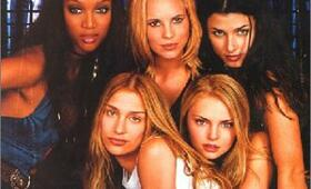 Coyote Ugly - Bild 16