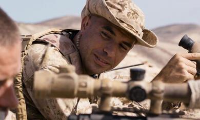 Überleben - Ein Soldat kämpft niemals allein - Bild 1