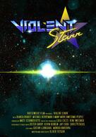 Violent Starr