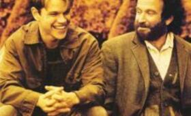 Good Will Hunting - Bild 12