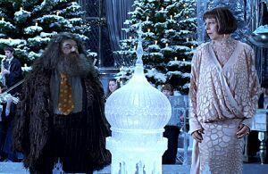Harry Potter Und Der Feuerkelch Stream Kkiste