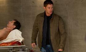 Staffel 6 mit Jensen Ackles - Bild 77