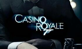 James Bond 007 - Casino Royale - Bild 36