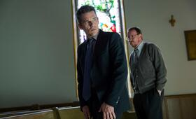 Regression mit Ethan Hawke - Bild 2