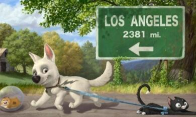 Bolt - Ein Hund für alle Fälle - Bild 6