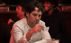 Living With Yourself,  Living With Yourself - Staffel 1 mit Paul Rudd - Bild 42
