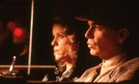 The Man Who Wasn't There mit Billy Bob Thornton und Frances McDormand - Bild 3