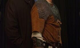 Staffel 8 mit Jensen Ackles - Bild 44