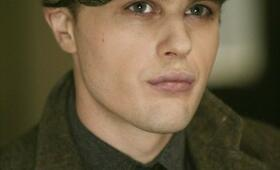 Boardwalk Empire mit Michael Pitt - Bild 34