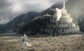 Der Herr der Ringe: Die Rückkehr des Königs mit Ian McKellen - Bild 35