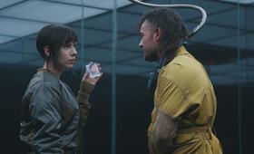 Ghost in the Shell mit Scarlett Johansson und Daniel Henshall - Bild 79