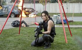 Resident Evil 5: Retribution mit Michelle Rodriguez - Bild 5