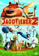 Jagdfieber 2