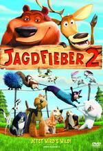 Jagdfieber 2 Poster