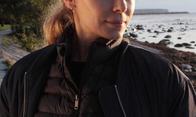 Maria Wern Kripo Gotland Stream