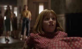 Annabelle 2 mit Lulu Wilson - Bild 26