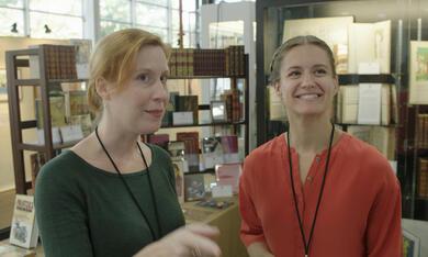 The Booksellers - Aus Liebe zum Buch - Bild 4