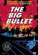 Big Bullet