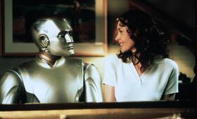 Der 200 Jahre Mann mit Robin Williams und Embeth Davidtz - Bild 32