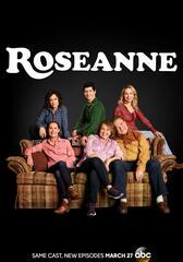 Roseanne Revival