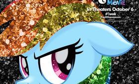 My Little Pony - Der Film - Bild 25