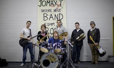 Jonas mit Band - Bild 12