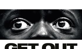 Get Out mit Daniel Kaluuya - Bild 28
