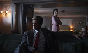 The Crown Staffel 2 mit Matt Smith und Claire Foy - Bild 26