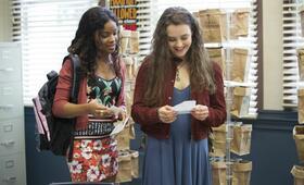 Tote Mädchen lügen nicht, Tote Mädchen lügen nicht Staffel 1 mit Katherine Langford - Bild 11