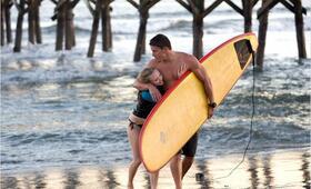 Das Leuchten der Stille mit Channing Tatum und Amanda Seyfried - Bild 59