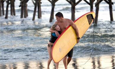 Das Leuchten der Stille mit Channing Tatum und Amanda Seyfried - Bild 11