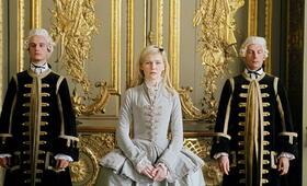 Marie Antoinette mit Kirsten Dunst - Bild 5