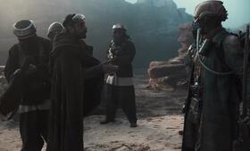 Rogue One: A Star Wars Story - Bild 19