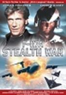 F-117A Stealth-War