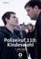 Polizeiruf 110: Kindeswohl